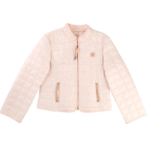 Carrement Beau Jacket Y16035