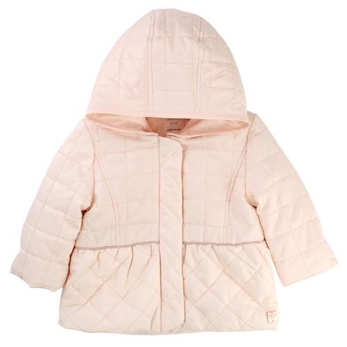 Carrement Beau Jacket Y06020