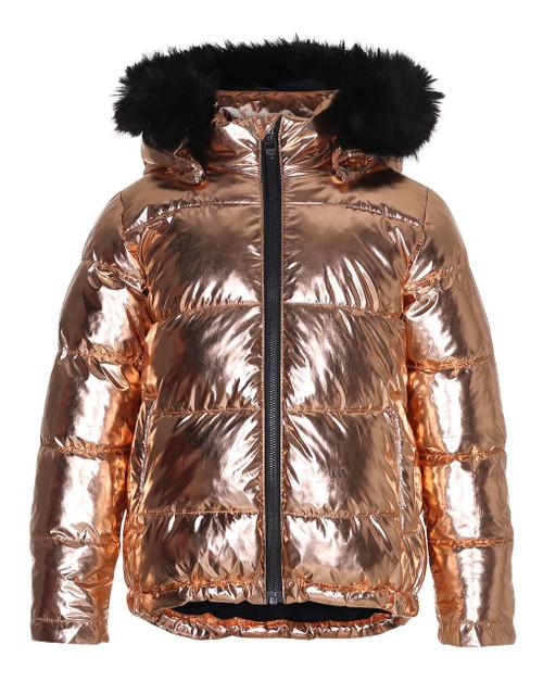 MOLO Hedia Coat