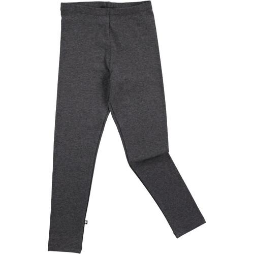 MOLO Nica Grey Leggings