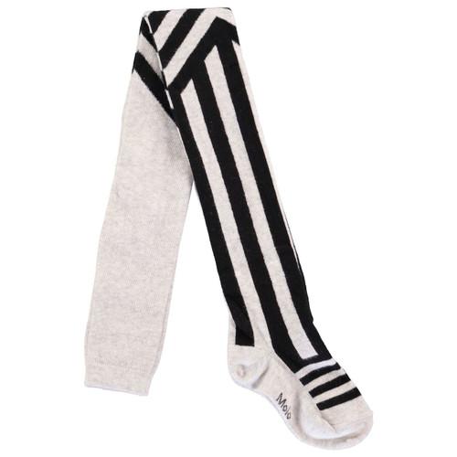 MOLO Striped Tights