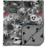 MOLO Blanket 7W17W101-4625