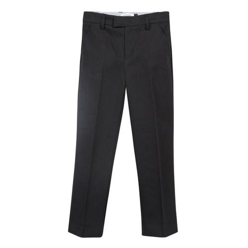 Jean Bourget Pants JK22023