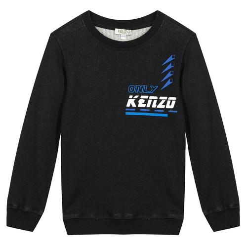 Kenzo Sweatshirt KK15598