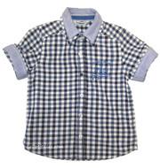 3 Pommes Shirt 3b12045