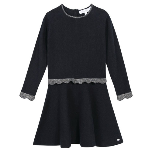 Tartine et Chocolat Dress TK30122
