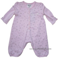 3 Pommes Coverall 3532040