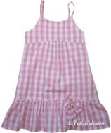 3 Pommes Dress 3531044