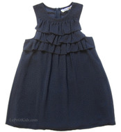3 pommes Dress 3a31004