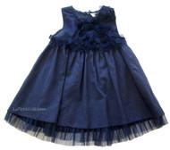 3 Pommes Dress 3b30042