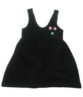 3 Pommes Knit Dress