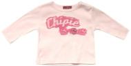 Chipie Top