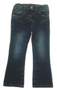 3 Pommes Jeans 3622044