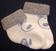 Boboli socks 221050