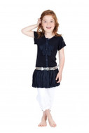 3 Pommes Dress 3b30014