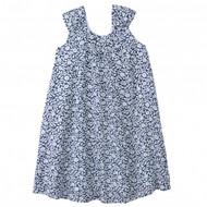 3 Pommes Dress 3d31294