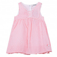 3 Pommes Dress 3f31072