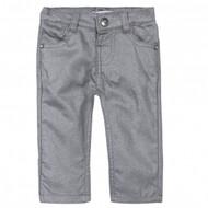 3 Pommes Jeans 3e22022
