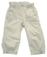 3 Pommes Pants 3729004