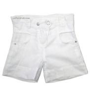 3 Pommes Shorts 3b26004