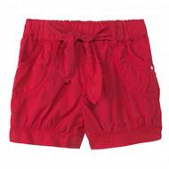 3 Pommes Shorts 3d26002