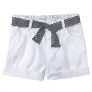 3 Pommes Shorts 3D26022