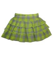 3 Pommes Skirt 3b27084