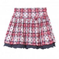 3 Pommes Skirt 3e27064