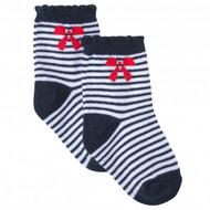 3 Pommes Socks 3d93002