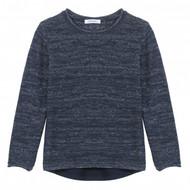 3 Pommes Sweater 3e18094