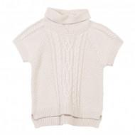 3 Pommes Sweater 3e18134
