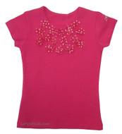 3 Pommes T-Shirt 3b10324
