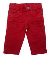 3 pommes Jeans 3a22063