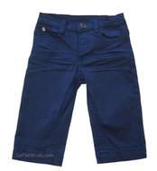 3 Pommes Jeans 3b22043