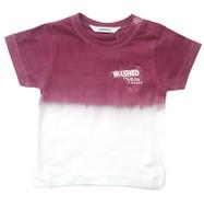3 Pommes T-Shirt 3710382r