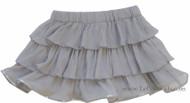 3 Pommes Skirt 3327002