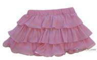 3 Pommes Skirt 3327002p