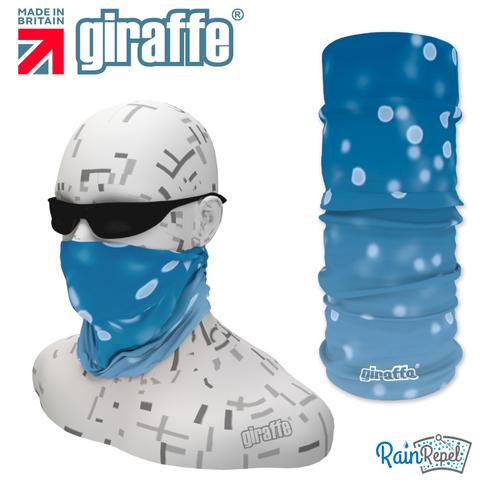 G380 Snow melt Water Sports Tube Bandana