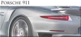 911-model-page-sub.jpg