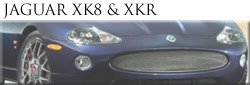 xk8-xkr-cat-side-1.jpg