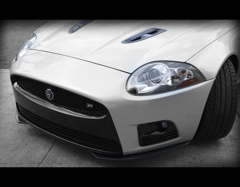reviews msrp news images amazing with xkr xk ratings jaguar
