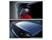 "Jaguar S-Type ""R Style"" Rear Spoiler 99-2004 models"