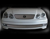 Lexus GS Lower Mesh Grille 2002-2006
