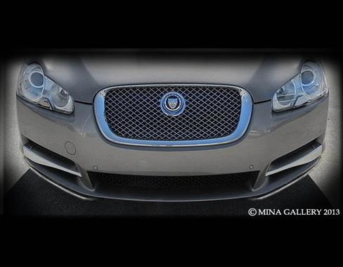history axleaddict xj car jaguar the models a of cars