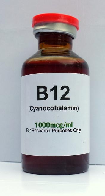 5ML B12