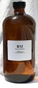 950ML BULK B12