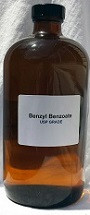 950ML BULK BENZYL BENZOATE