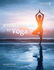 A Practical Guide to Yoga Postures (Simone Tucker) - Physical book