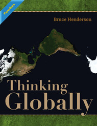 Thinking Globally (Bruce Henderson) - Physical
