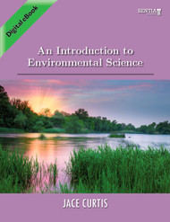 An Introduction to Environmental Science (Jace Curtis) - eBook